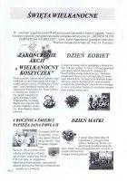 str. 2. Gazetka SZKOL-PRESS / Numer 2 rok 2008/2009