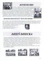 str. 7. Gazetka SZKOL-PRESS / Numer 2 rok 2008/2009
